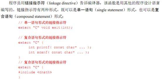 clip_image0028.jpg