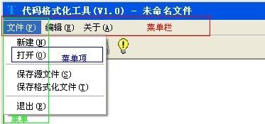 8b5ea7c0283d.jpg