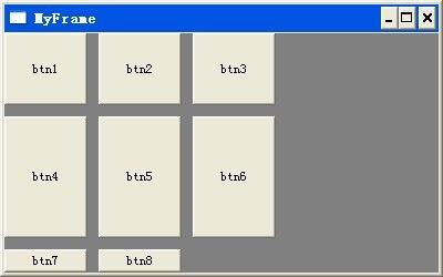 flexgridsizer3.jpg