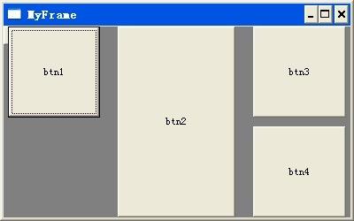 gridbagsizer1.jpg